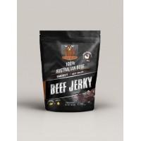 Smokey Beef Jerky 100g