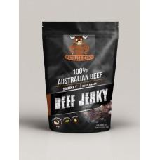 Smokey Beef Jerky 500g